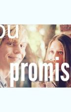 You promised by 46_fangirl_okay