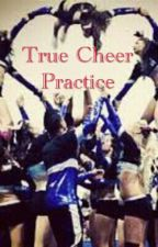 Cheer Champions by True_Cheerleader