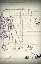 <3 Status of Love <3 by IamAlea