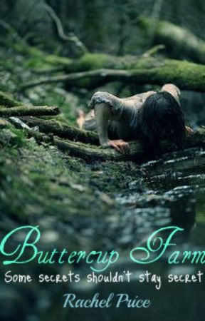 Buttercup Farm by RachelsPeaches