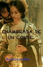 Enamorada De Un Conde by elisszambra