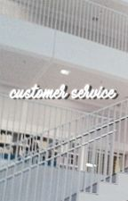 customer service | mb au by -sweeter