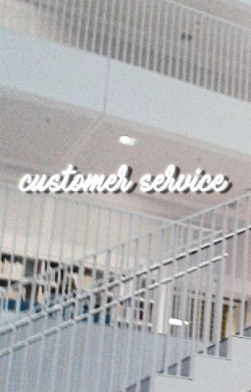 customer service | mb au