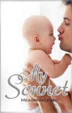 My Sonnet by MeasMrNiceGuy