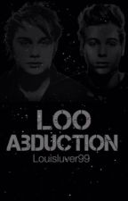 Loo Abduction by louisluver99