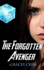 The Forgotten Avenger (Sequel to the Disgraced Avenger) [Completed] #2 by Graciey48
