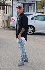 Cosas raras y preciosas - 4° libro del affaire del Blackstone (Justin Bieber) by KitaSwaggy