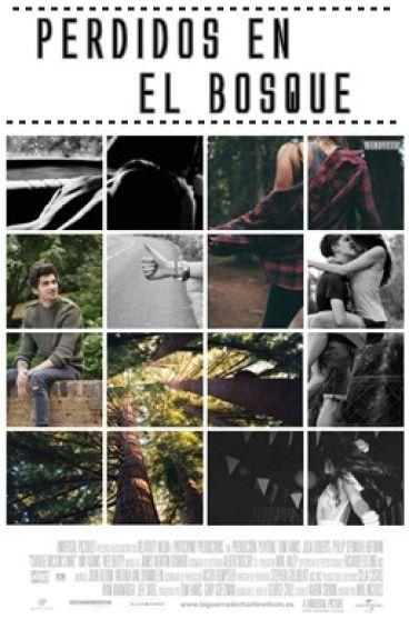 Perdidos en el Bosque~Z.M.