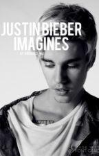 Small Interracial Justin Bieber Imagines by Kidrauhls_Ali