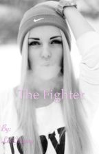 The Fighter by LexiGregory