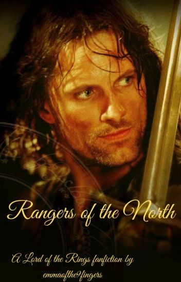 Rangers of the North (Aragorn)