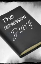 The Depression Diary by DevilledAngel