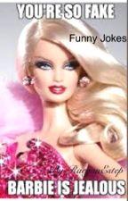 Funny jokes by RaeganEstep