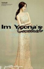 Im Yoona's Comeback (EDITING) by justMinHyun