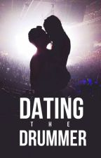 Dating the drummer (plot revising) by exolaxy_ss