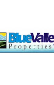 Blue Valley Properties by BlueValley