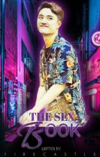The Sex Book (KAISOO Short Story Completed ) (BLxYAOI) by FireCastle