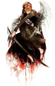 Kurosaki Ichigo X Reader - To Protect Or Be Protected by KHRIky