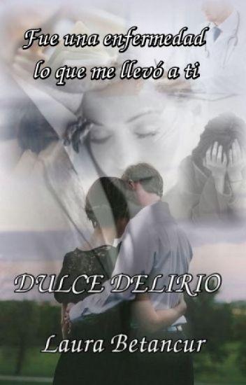 DULCE DELIRIO