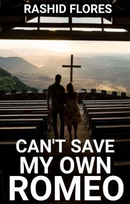 Dating alys perez chapter 35