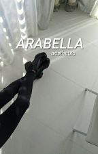 arabella // n.h by aesthetxc
