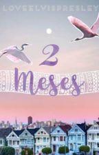 2 Meses by LoveElvisPresley