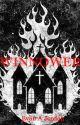 Winnower by Evanajordan