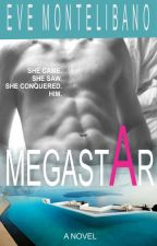 MEGASTAR by EveMontelibano