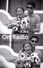 On Radio by insyiraputri