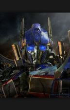 Transformers x Reader 2 by XxDragonslayergirlxX