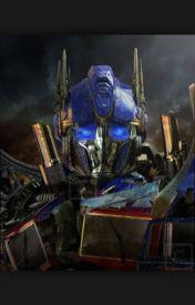 Transformers x Reader 2 by XxDragonslayergirlxX