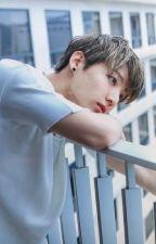 Таких, как я, увы, не любят by Kim_Sang_Jae