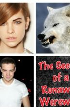 The Secret of a Runaway Werewolf (1DFanFic) by 1DLover4647