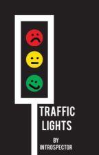 Traffic Lights by Introspector