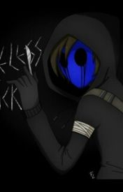 Eyeles Jack by Mousey0Brown0Hair