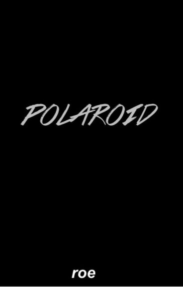 polaroid ☻ hemmo