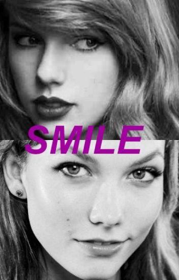 smile (Kaylor)