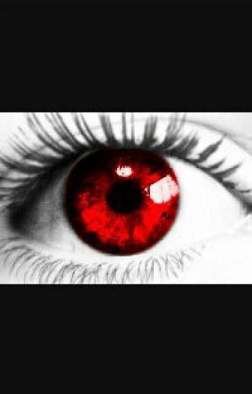 Immune (Twilight fan-fic) The Story of Bella's Sister