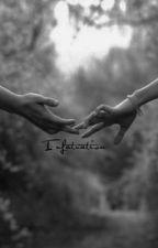 Infatuation by chillyammouni