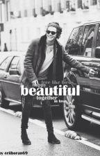 beautiful (Harry Styles-ff Slovak-short story) by eriihoran69