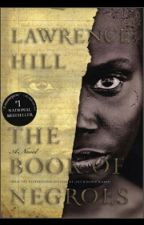 Book Of Negroes Review by Pulse_Baby