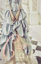 C'est La Vie by NightlyHour