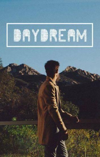 Daydream || Cameron Dallas