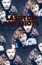 Lashton One Shots by lashton_fever