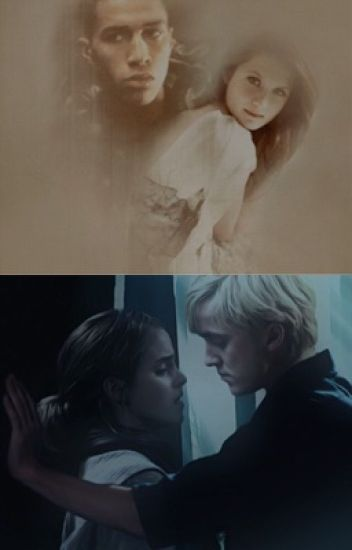 Love Me Like You Do [ Dramione, Blinny] #Wattys2016
