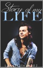 Story of my Life (Harry Styles) [wird bearbeitet] by LoveStyles0102