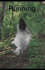 Running by mynamezd