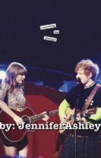 Everything has changed. by JenniferAshley