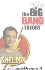 The Big Bang Theory! by hannah_hopeee