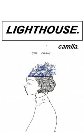 lighthouse » l.h by calumoonlights